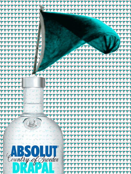http://freekill.free.fr/absolut/images/drapal.png