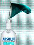 http://freekill.free.fr/absolut/images/drapal_tn.png