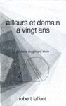 v_a&d-ailleurs_et_demain_a_20_ans.jpg